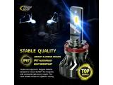 Super Bright 6500K Conversion Kit Photo 1