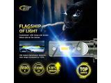 Super Bright 6500K Conversion Kit Photo 3