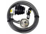 Valterra SS01 RV Sewer Solution Drainage Kit