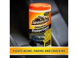 Armor All Original Protectant Wipes Photo 1
