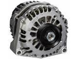 GM Genuine Parts 20881337 Alternator