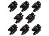 MAS 8 Pack D581 Ignition Coil