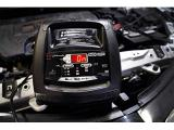 Schumacher SC1362 85 Amp 30 Amp 6V/12V Fully Automatic Smart Battery Charger with Engine Starter Photo 2