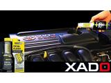XADO Engine Oil System Cleaner with Anti-Carbon Effect Photo 3