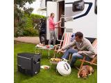 Portable Refrigerator 12v RV Fridge(-4?~50?) Photo 5