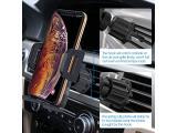 Air Vent Phone Holder Photo 2