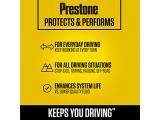 Prestone AS260 Power Steering Fluid - 12 oz. Photo 4
