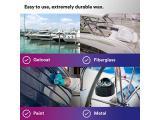 3M Perfect-It Boat Wax, 36112 Photo 4