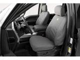 Covercraft Carhartt SeatSaver Custom Seat Covers | SSC2517CAGY