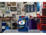 Valvoline Premium Blue SAE 15W-40 Diesel Engine Oil Photo 3