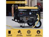 Durostar DS4000S Portable Generator Photo 5