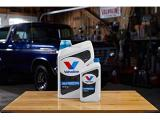Valvoline Daily Protection SAE 20W-50 Conventional Motor Oil 5 QT Photo 4