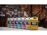 Zerex G05 Phosphate Free 50/50 Prediluted Ready-to-Use Antifreeze/Coolant Photo 3