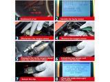KAX 234-4162 Oxygen Sensor Original Equipment Photo 4