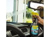Invisible Glass 92164-2PK 22-Ounce Premium Glass Cleaner and Window Spray Photo 2