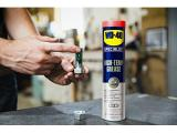 WD-40 - 30039 Specialist High-Temp Grease Photo 1