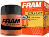 Fram Extra Guard PH8A
