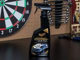 MEGUIARS G7716 Gold Class Carnauba Plus Premium Quick Wax Photo 3