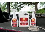303 Products 30570 Marine & Recreation Multi-Surface Cleaner - 1 Gallon, Red Photo 3