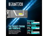 BEAMTECH 9012 LED Bulb Photo 2