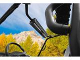 BOSS Audio Systems BRT27A ATV UTV Sound Bar System Photo 4